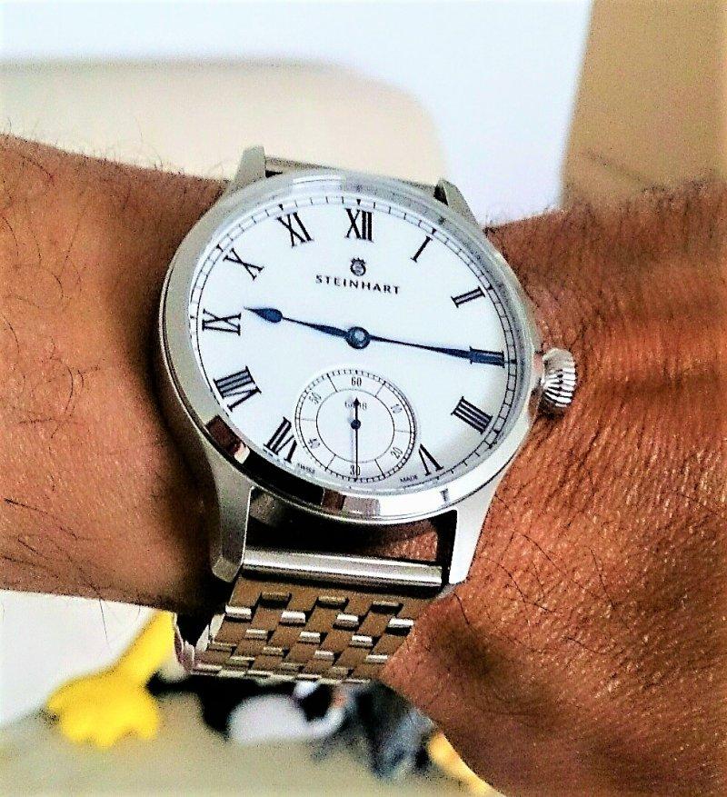 Steinhart Marine Chronometer 03.jpg