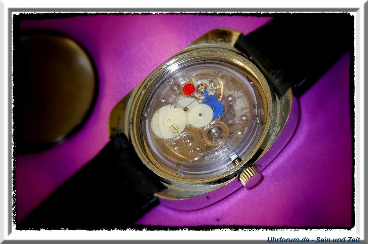 Lanco Handaufzug, Kaliber Tissot 2270 (1).jpg