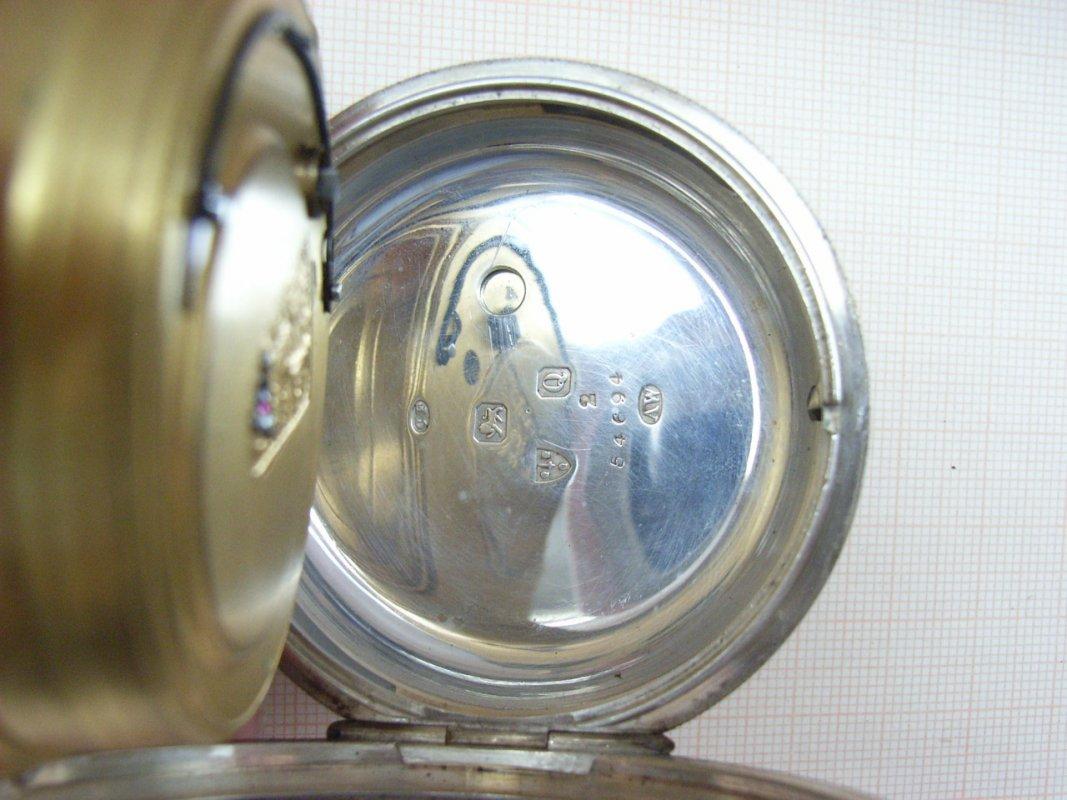 2007-05-15 20.02.11.jpg