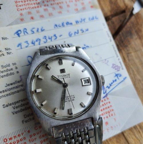 Tissot1968_k.jpg
