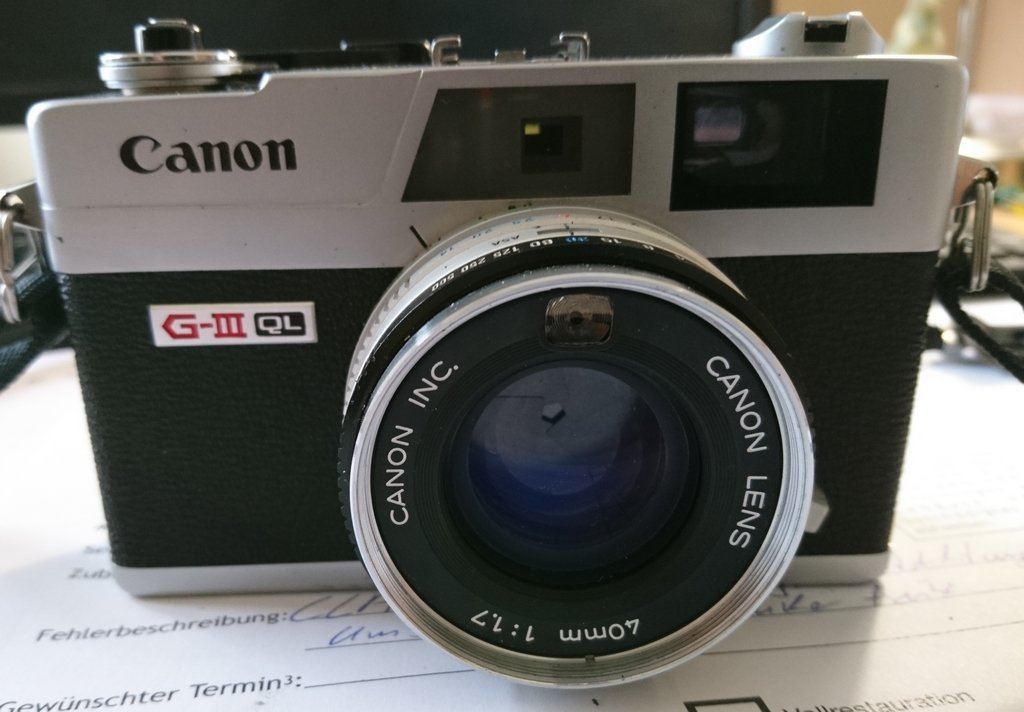 Canonet klein.JPG