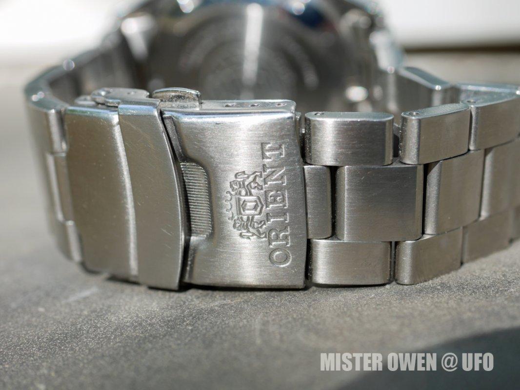 orient-mako-usa-II-mister-owen-ufo-07.jpg