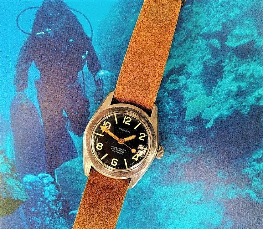 chronofixe-dodane-diver.jpg