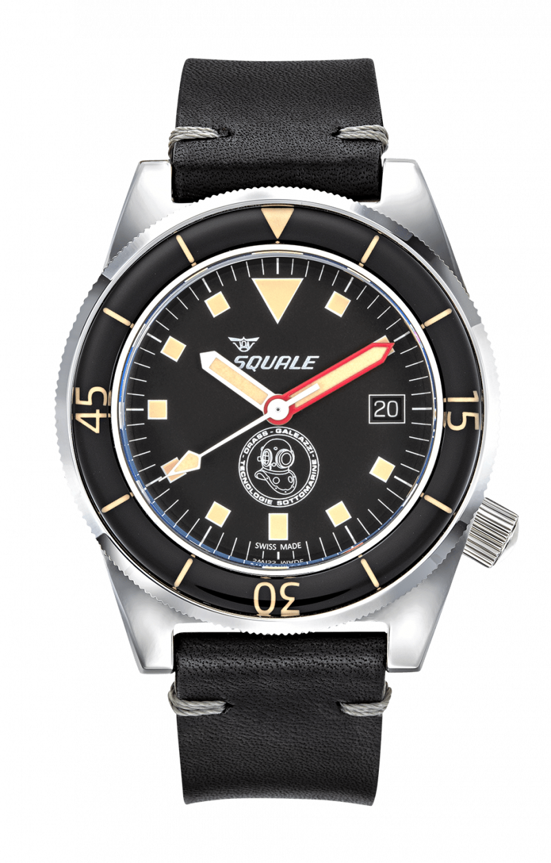 squale-galeazzi-front.png