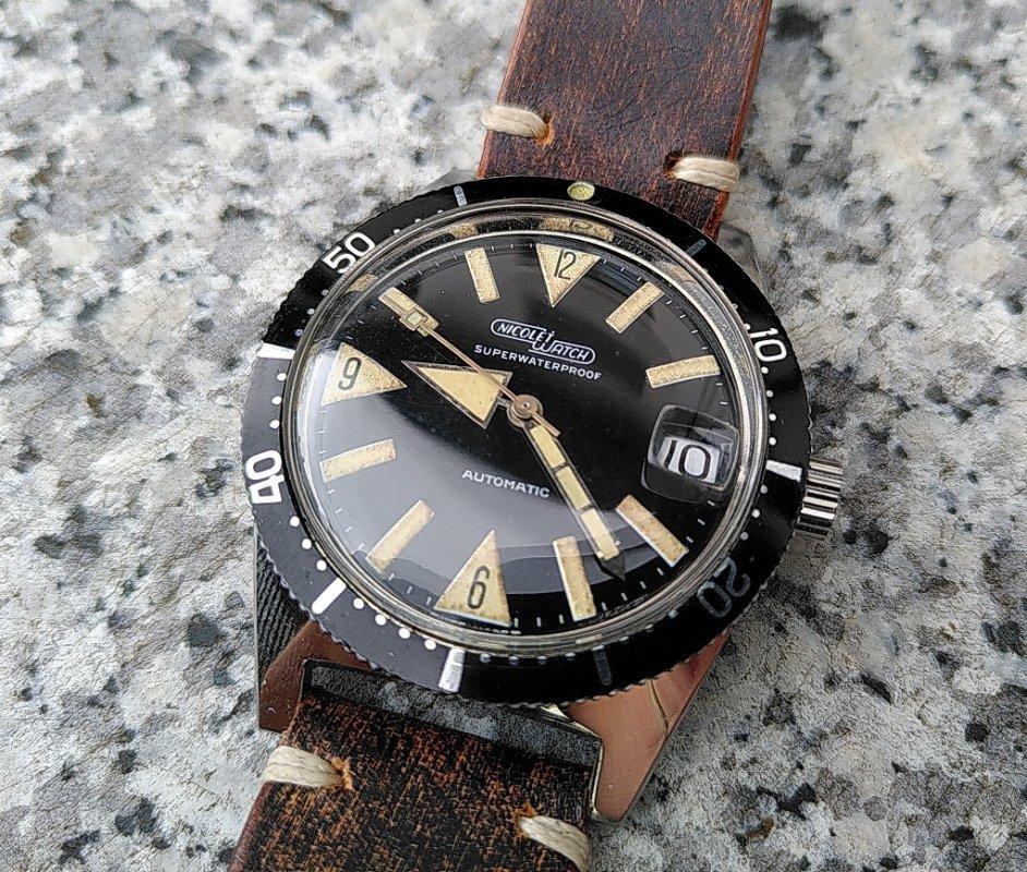 Nicolet-Watch-Diver.jpg