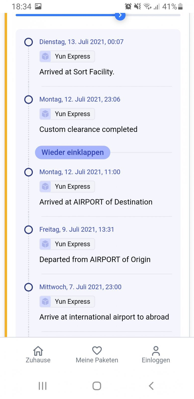 Screenshot_20210713-183429_Samsung Internet.jpg