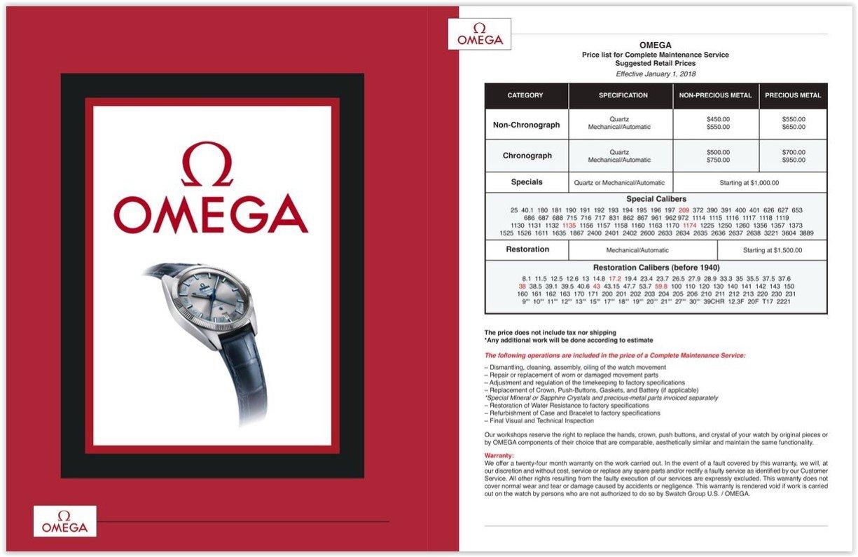 omega service.jpg