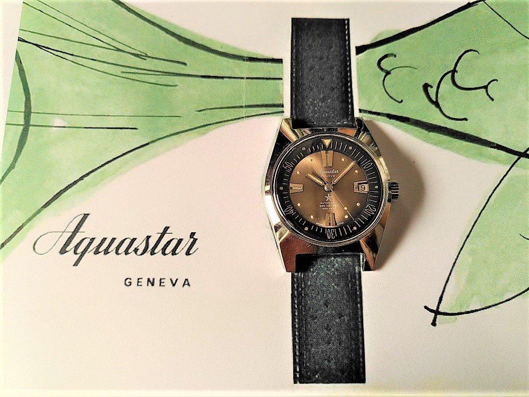 aquastar-63-diver.jpg