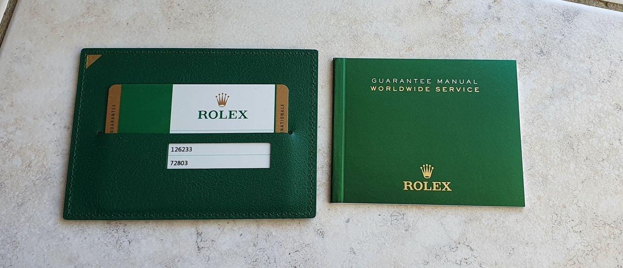 rolex-datejust-36-8.jpg