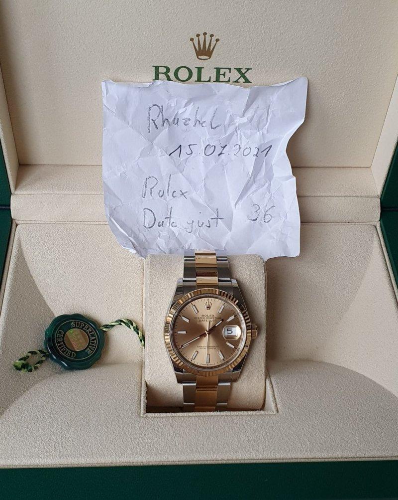 rolex-datejust-36-10.jpg