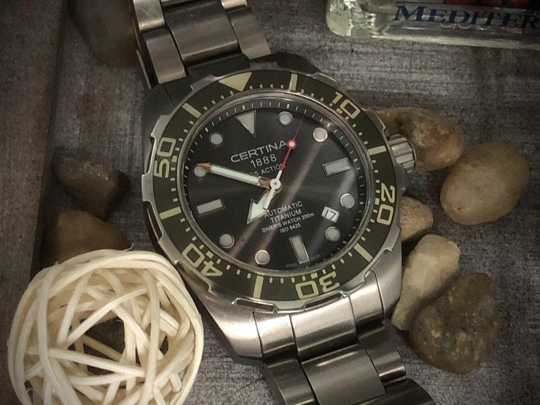 B2400D57-8C80-4810-81AA-D608E529FBE4.jpeg