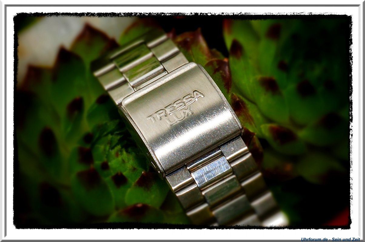Tressa Lux Automatic, Kaliber Adolph Schild AS 5206 (3q).jpg
