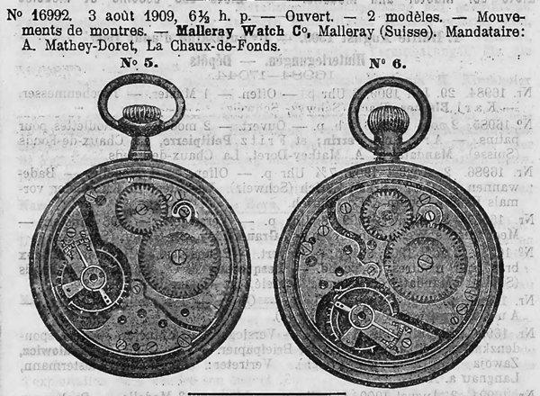 Schweizerisches_Handelsamtsblatt_1909_Malleray_Modell_Nr._5_6.jpg