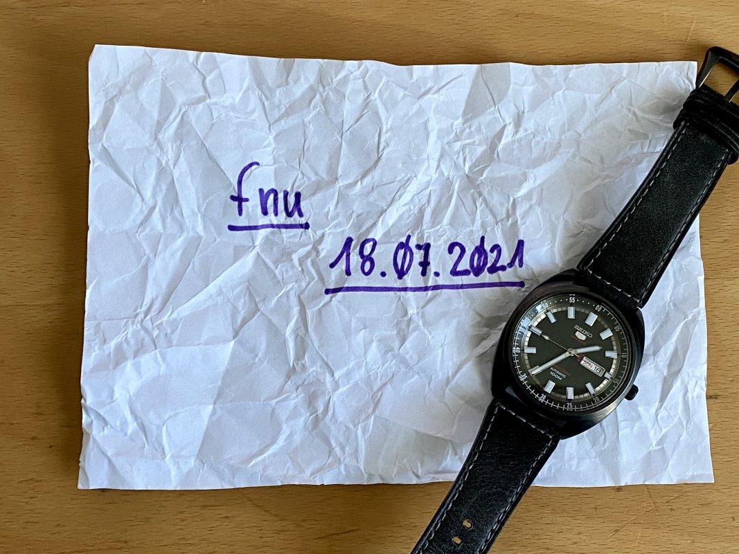 IMG_E4355.JPG
