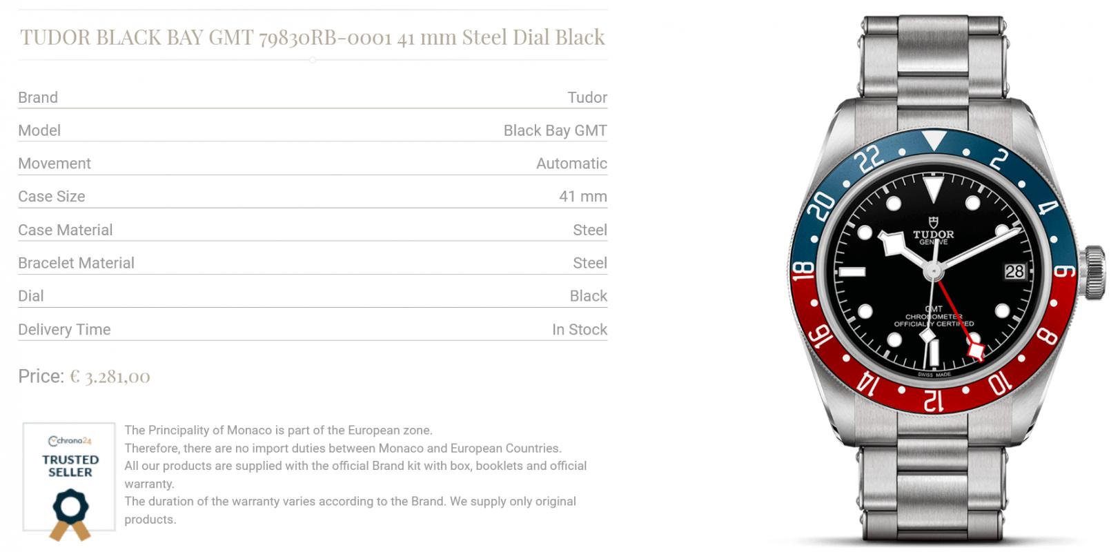 Screenshot 2021-07-18 at 16-03-31 Sale tudor black bay gmt tudor price.png