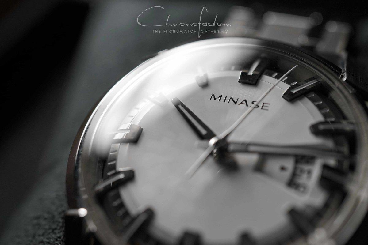 Minase Divido White Steel 3.jpg