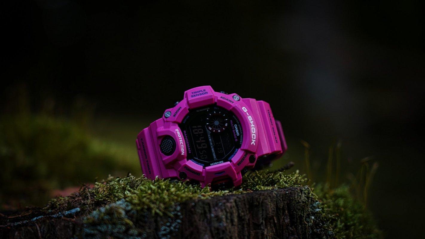 G-Shock Rangeman (7).jpg