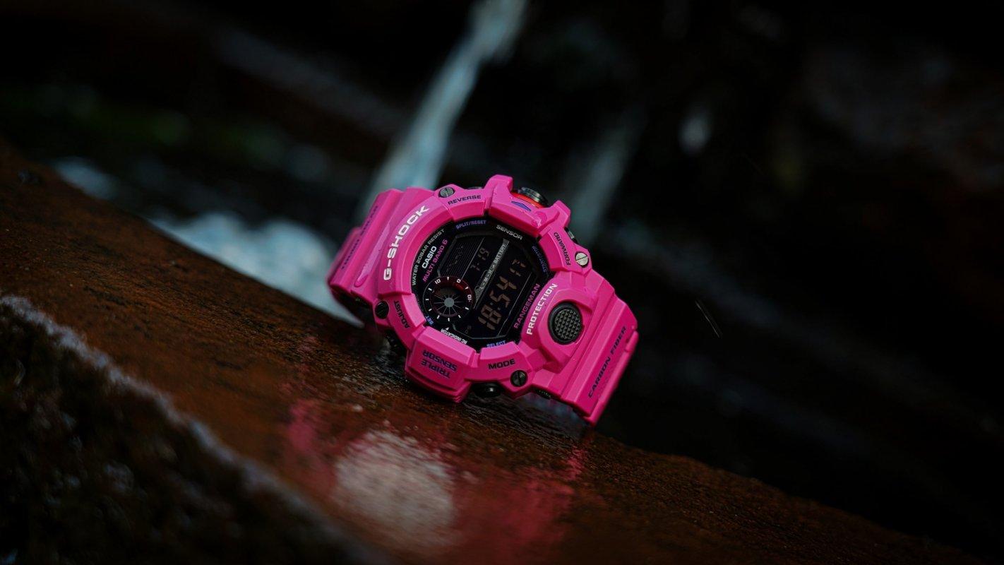 G-Shock Rangeman (2).jpg