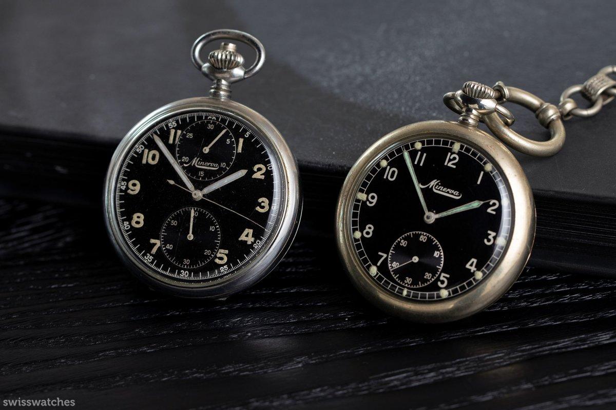 Minerva-Pocketwatch.jpg