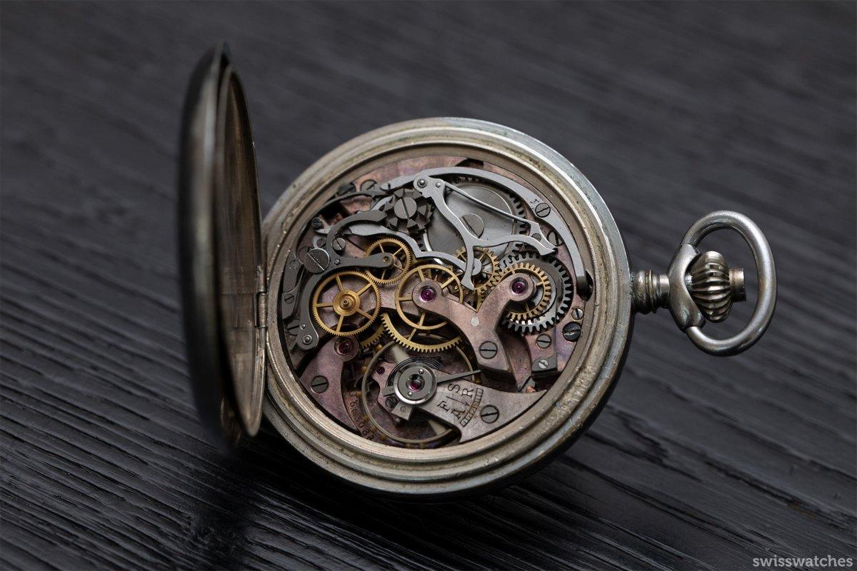 Minerva-Pocketwatch-Calibre-19:9CH.jpg