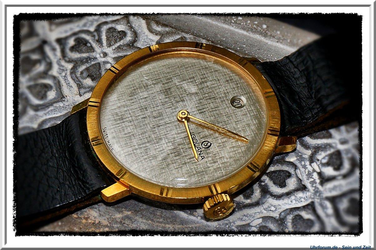 Golana Handaufzug, Kaliber Perseux 7046 (ohne Sekunde auf 'sechs Uhr') (1q).jpg