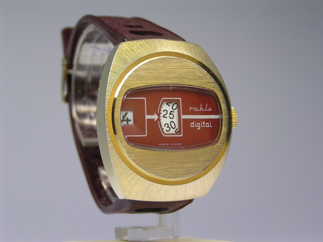 P7250141.JPG