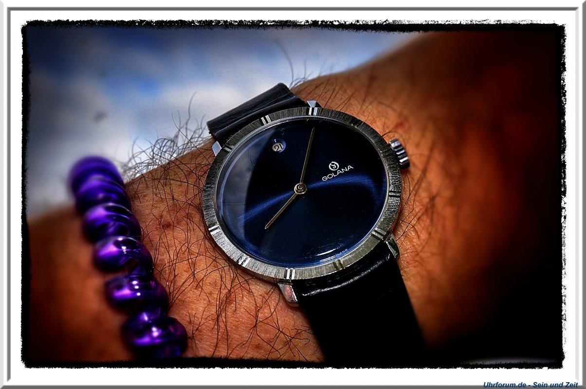 Golana Handaufzug, Kaliber Peseux 7046, (blaues ZB) (3q).jpg