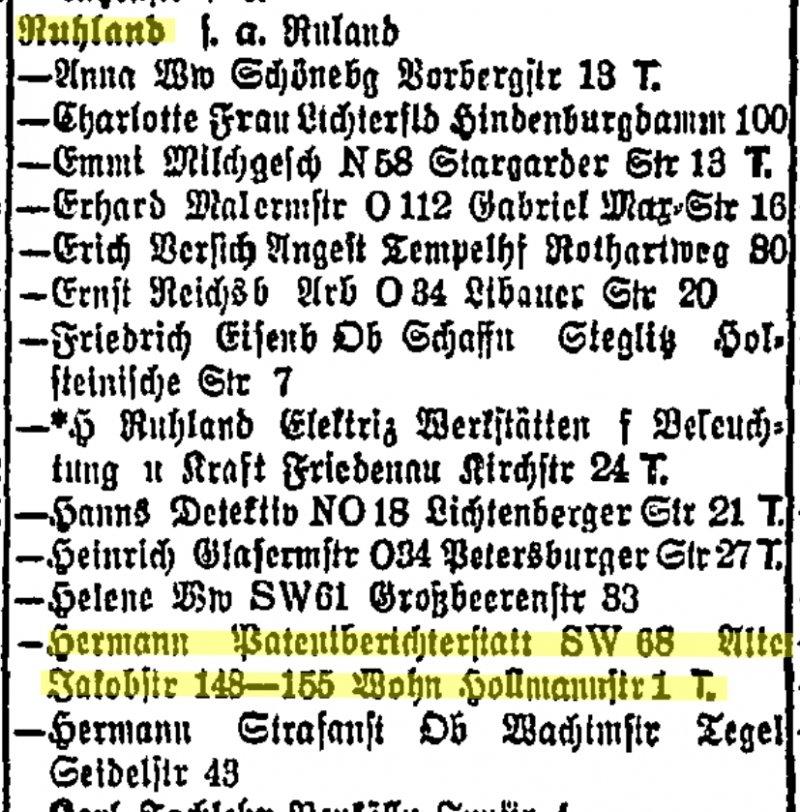 Berliner-Adressbuch_1934_Ruhland-Hermann.jpg