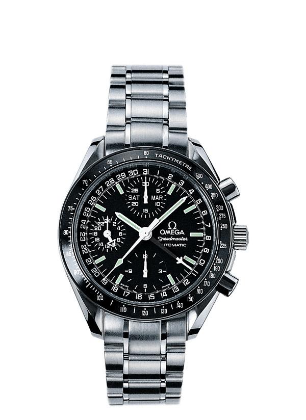 omega-speedmaster-35205000-l.png