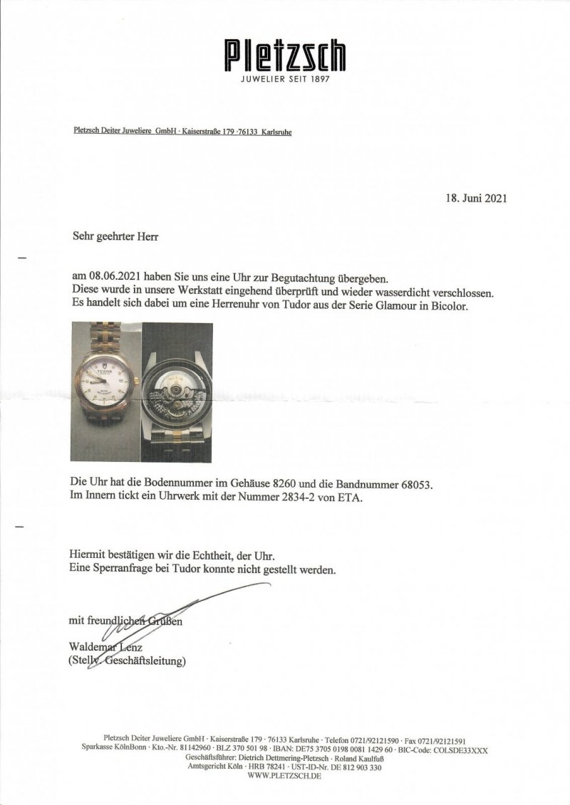 Dokument_2021-06-27_152612 ohne Namen.jpg