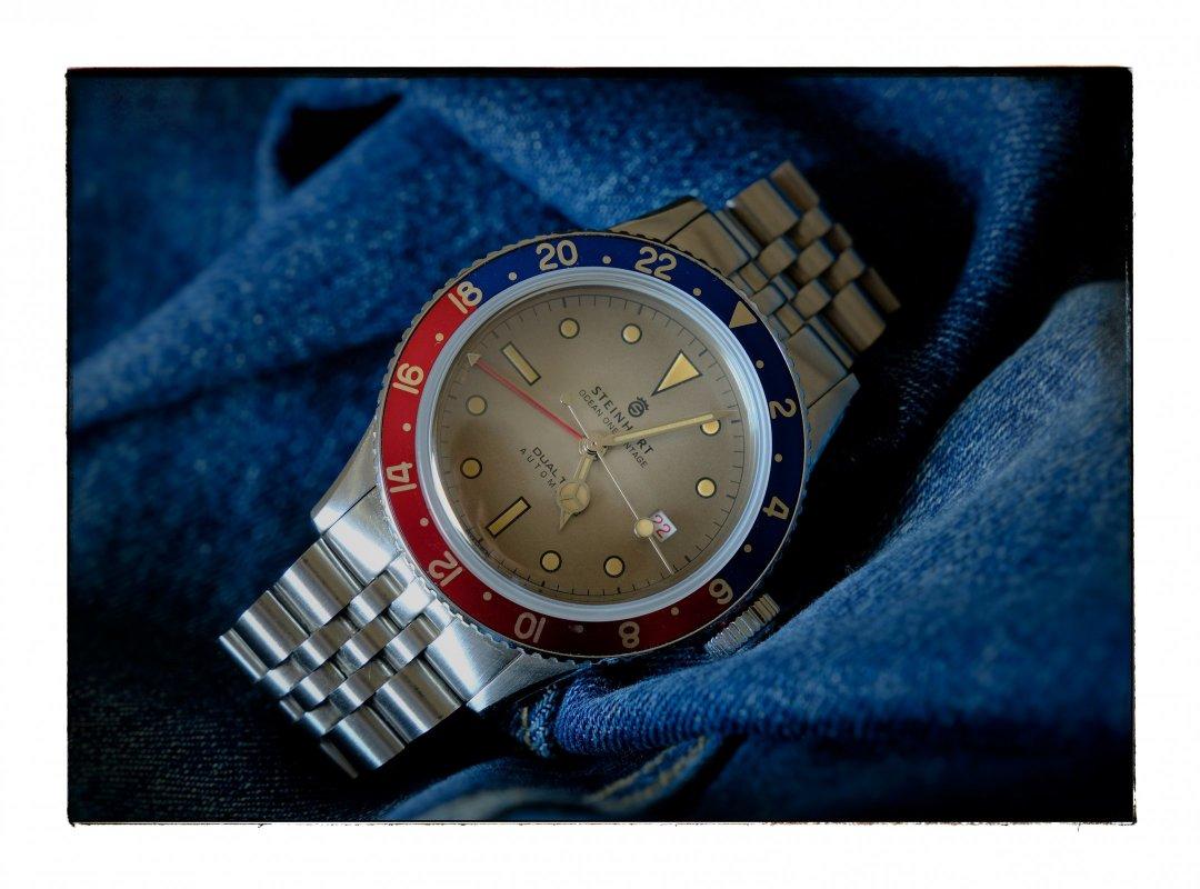 Steinhart Ocean One vintage Dual Time premium_20210722_01__.jpeg