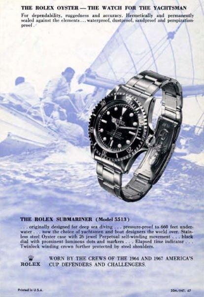 1967a 0,25MB.jpg