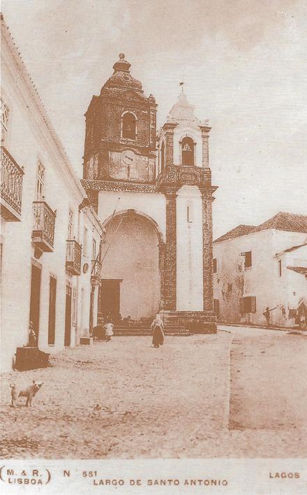 440px-Igreja_de_Santo_Antonio_-_Lagos.png