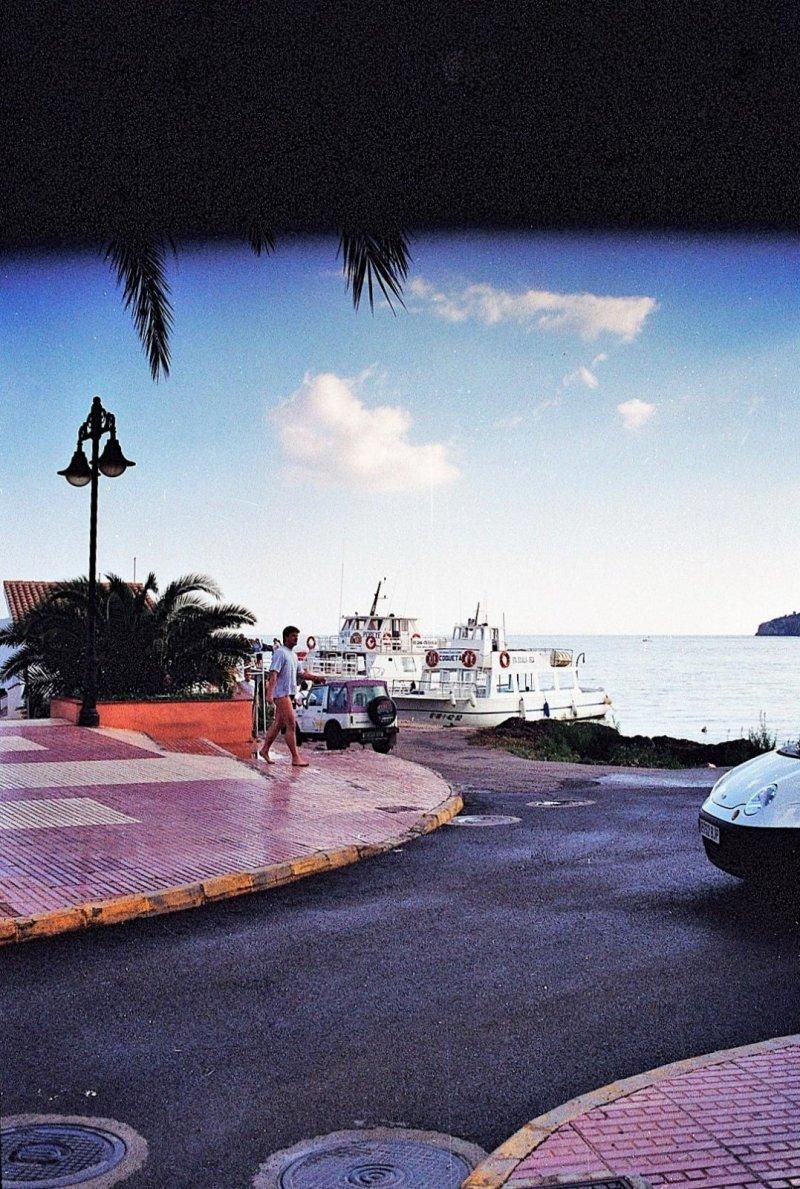 Usedom, Türkei. Ibiza (41).jpg