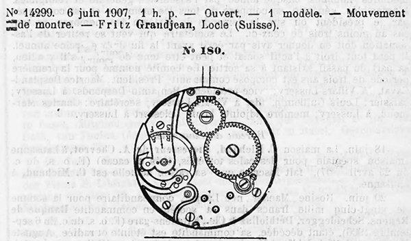 Schweizerisches_Handelsamtsblatt_1907.jpg