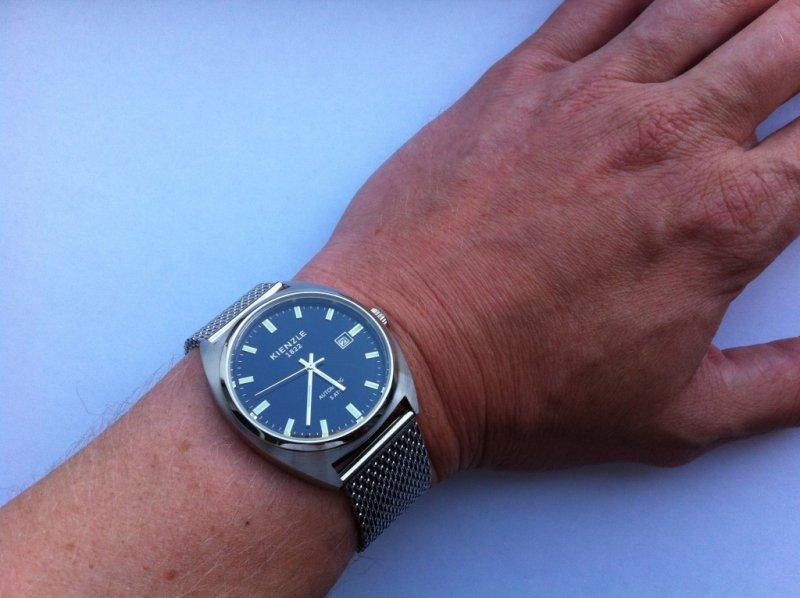 12 - Wrist.jpg