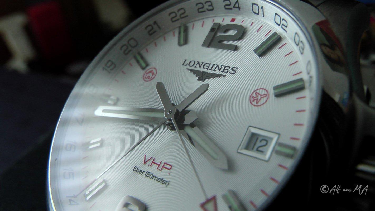 LongiVHP - Achse.JPG