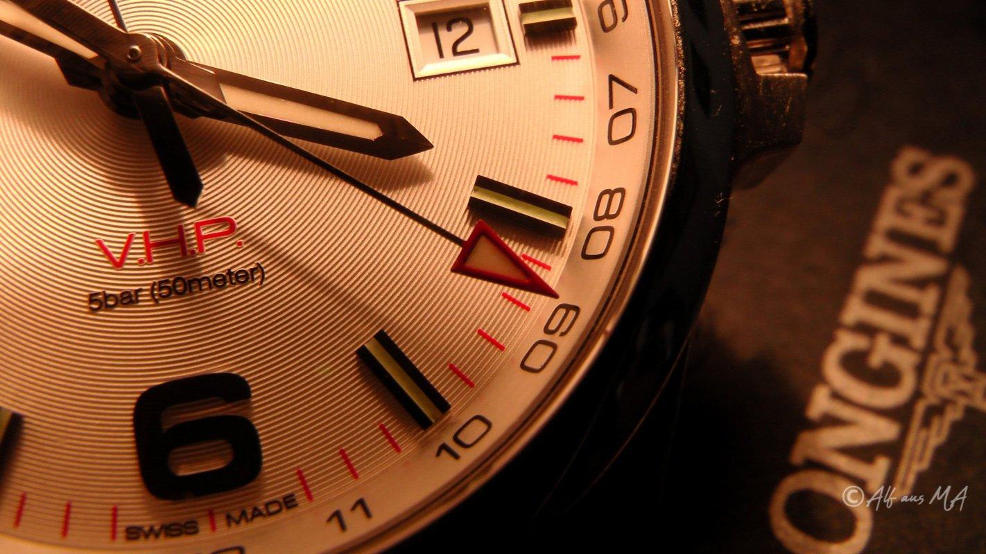 LongiVHP - GMT-Spitze.JPG