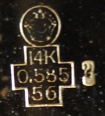 DSCN7134b.JPG