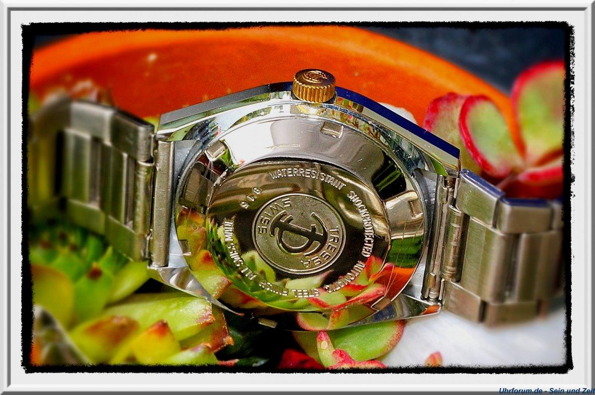Tressa Automatic, Kaliber Adolph Schild AS 5206-1 (4q).jpg
