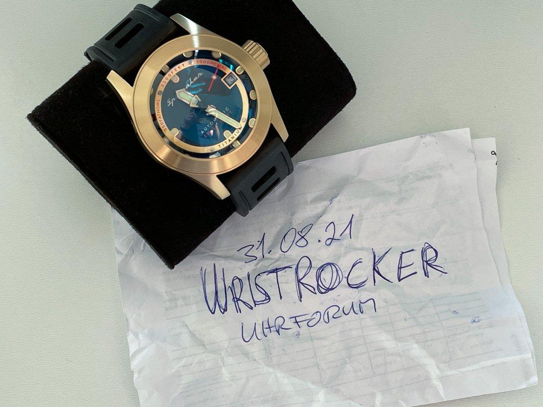 WR_proof-1.jpg
