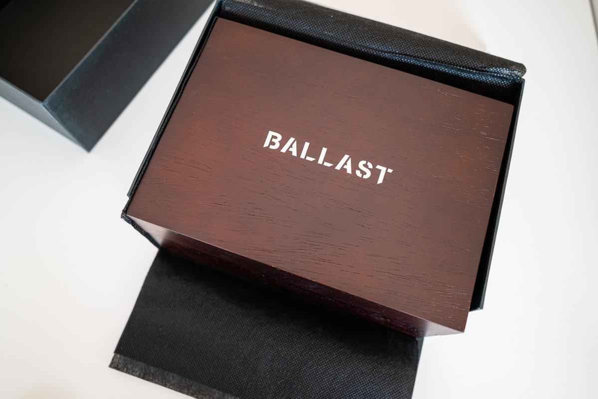 Ballast_Trafalgar_web-1.jpg