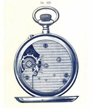 Regular 1928.JPG
