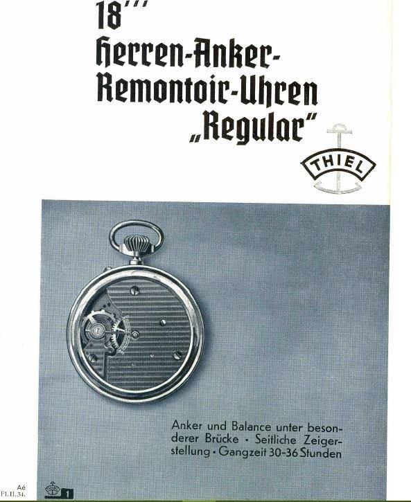 Mars-Regular II1934-35!.JPG