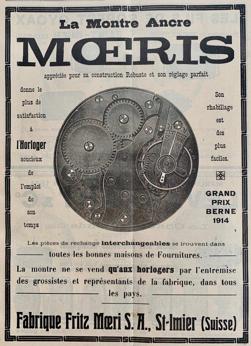 1567945116_Moeris_la_montre_ancre_fabrique_Fritz_Moeri_SA_saint_Imier_publicites_horlogere_19...jpeg