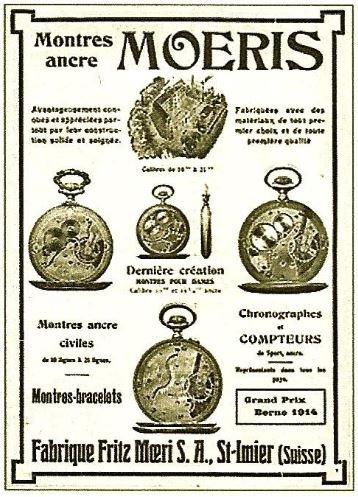Moeris Werbung 1920.JPG