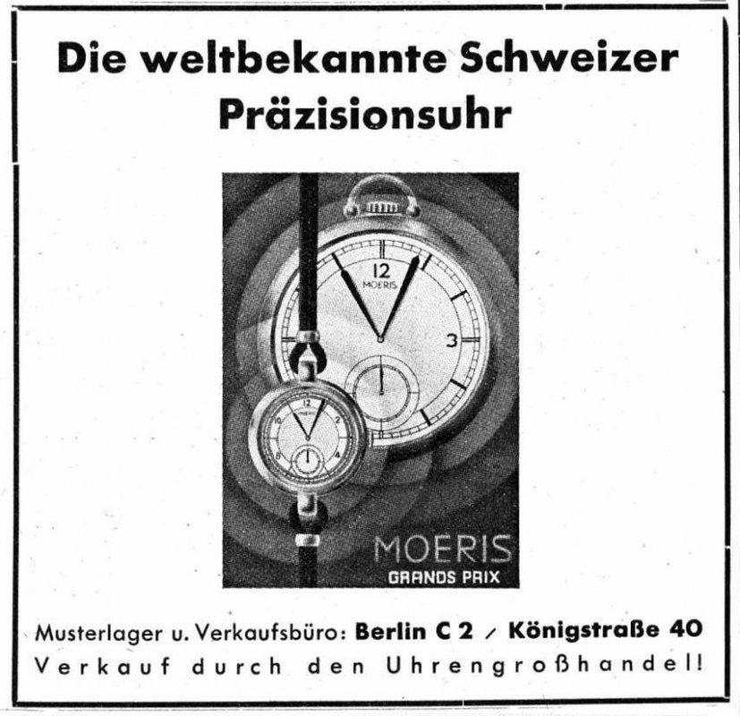 Moeris 1943.jpg