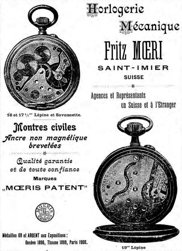 moeris-werb 1920.jpg
