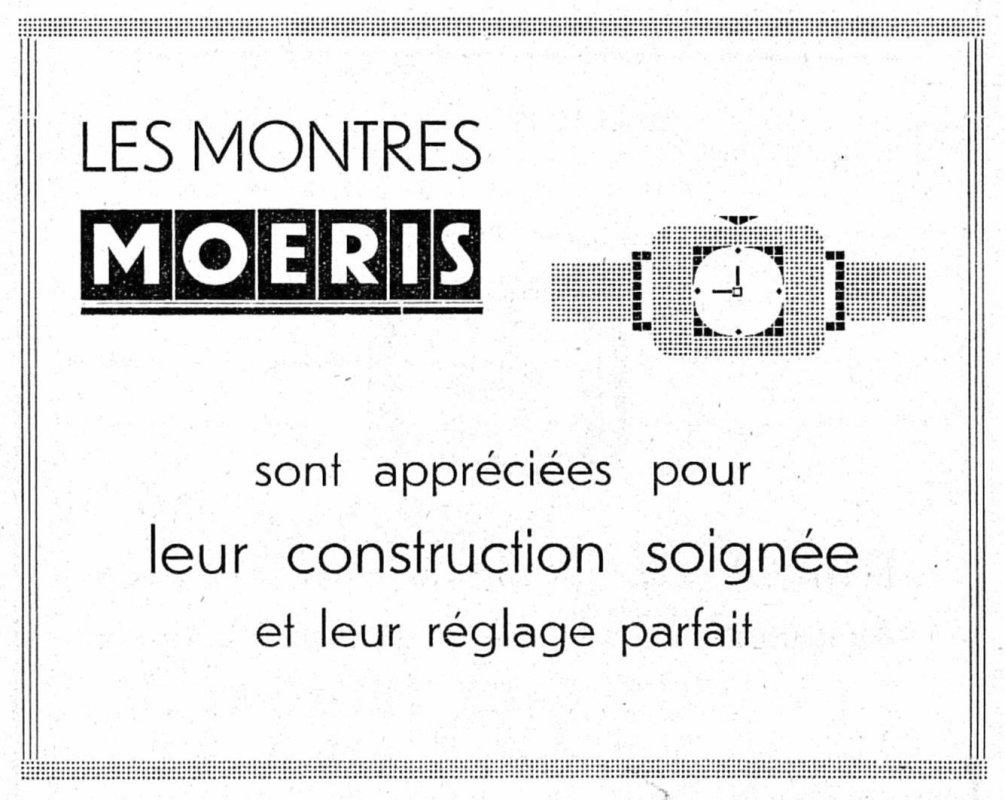 Moeris 1938 197.jpg