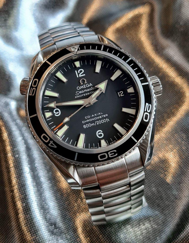 Omega-PO2500-1.jpg